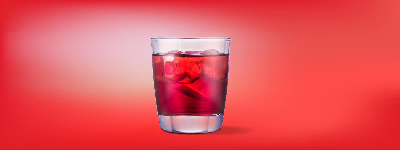 UV Cran-Cherry